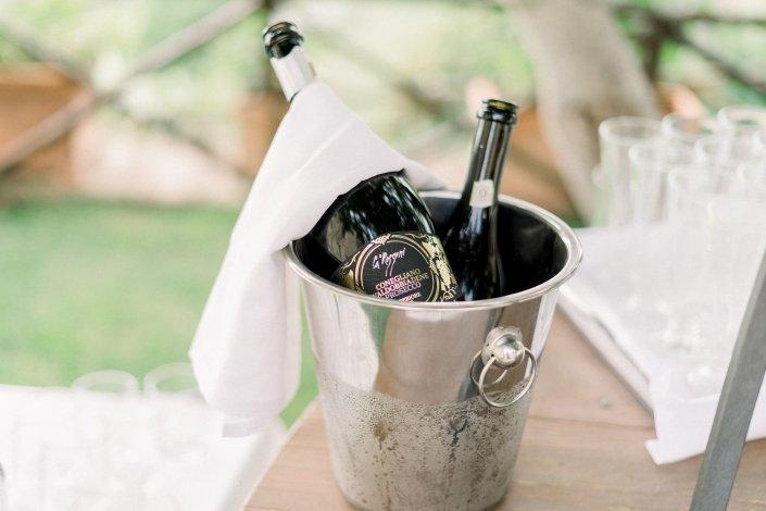 Trouwen in Italie weddingplanner