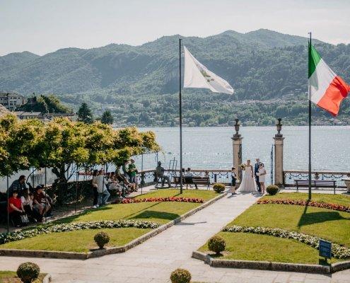 10 tips destination wedding